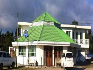 /s-e-hotel-and-residence/hotel/caticlan-malay-ph.html?asq=jGXBHFvRg5Z51Emf%2fbXG4w%3d%3d