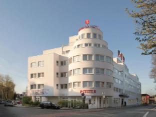 Ramada Hotel Darmstadt