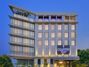 /country-inns-and-suites-by-carlson-manipal/hotel/manipal-in.html?asq=jGXBHFvRg5Z51Emf%2fbXG4w%3d%3d