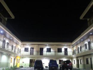 /basic-rooms-hotel/hotel/tacloban-city-ph.html?asq=jGXBHFvRg5Z51Emf%2fbXG4w%3d%3d