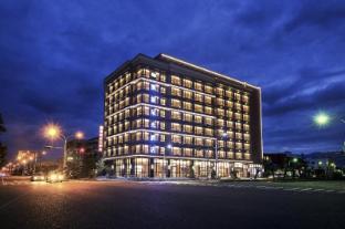 /ms-my/kai-shen-starlight-hotel/hotel/taitung-tw.html?asq=jGXBHFvRg5Z51Emf%2fbXG4w%3d%3d