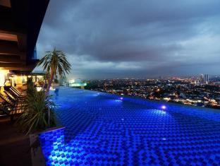 /holiday-villa-johor-bahru-city-centre/hotel/johor-bahru-my.html?asq=jGXBHFvRg5Z51Emf%2fbXG4w%3d%3d