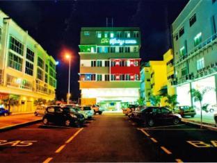 /de-spring-hotel/hotel/kuantan-my.html?asq=jGXBHFvRg5Z51Emf%2fbXG4w%3d%3d