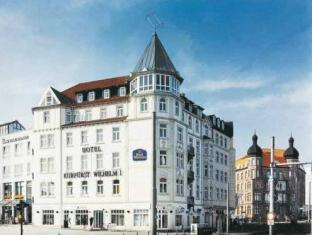 /best-western-hotel-kurfurst-wilhelm-i/hotel/kassel-de.html?asq=jGXBHFvRg5Z51Emf%2fbXG4w%3d%3d