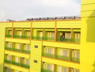 /muara-hotel-ternate/hotel/ternate-id.html?asq=jGXBHFvRg5Z51Emf%2fbXG4w%3d%3d