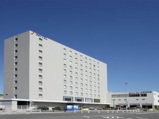 /j-hotel-rinku/hotel/nagoya-jp.html?asq=jGXBHFvRg5Z51Emf%2fbXG4w%3d%3d