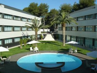 /hotel-daniya-alicante/hotel/alicante-costa-blanca-es.html?asq=jGXBHFvRg5Z51Emf%2fbXG4w%3d%3d