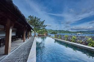 /cocotinos-lembeh-a-boutique-dive-lodge/hotel/bitung-id.html?asq=jGXBHFvRg5Z51Emf%2fbXG4w%3d%3d