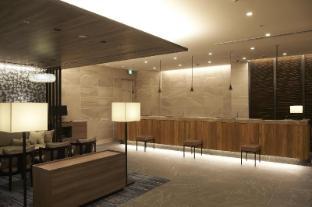 /zh-tw/sotetsu-fresa-inn-ginza-nanachome/hotel/tokyo-jp.html?asq=MOfUGermlcKmCHZMRVuZKsKJQ38fcGfCGq8dlVHM674%3d