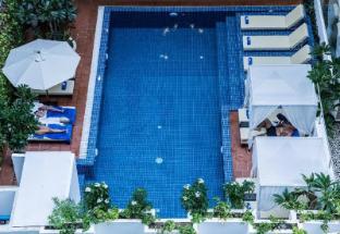 /home-chic-hotel/hotel/phnom-penh-kh.html?asq=jGXBHFvRg5Z51Emf%2fbXG4w%3d%3d