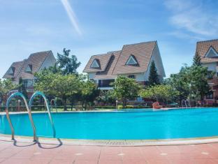 /lotus-vung-tau-resort/hotel/vung-tau-vn.html?asq=jGXBHFvRg5Z51Emf%2fbXG4w%3d%3d