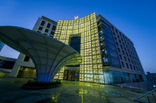 /grand-millennium-muscat/hotel/muscat-om.html?asq=jGXBHFvRg5Z51Emf%2fbXG4w%3d%3d