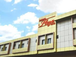 /tacloban-plaza-hotel/hotel/tacloban-city-ph.html?asq=jGXBHFvRg5Z51Emf%2fbXG4w%3d%3d