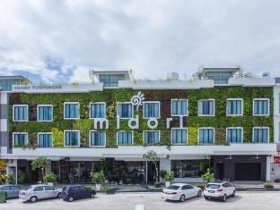 /midori-concept-hotel/hotel/johor-bahru-my.html?asq=jGXBHFvRg5Z51Emf%2fbXG4w%3d%3d