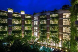 /nb-no/atlas-hoi-an-hotel/hotel/hoi-an-vn.html?asq=jGXBHFvRg5Z51Emf%2fbXG4w%3d%3d