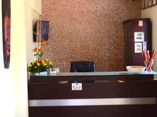 Gigiri Express Hotel