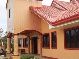 /ar-ae/isla-inn/hotel/siquijor-island-ph.html?asq=jGXBHFvRg5Z51Emf%2fbXG4w%3d%3d