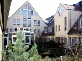 /de-de/comfor-hotel-frauenstrasse/hotel/ulm-de.html?asq=jGXBHFvRg5Z51Emf%2fbXG4w%3d%3d
