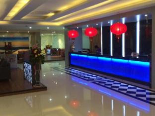 /grand-pink-hotel/hotel/hat-yai-th.html?asq=o7eP7iir409%2f5NWRj2WzFPD7wzHqC%2f0s9WVvStBOHRux1GF3I%2fj7aCYymFXaAsLu