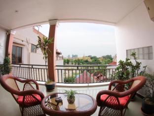 /rs-guesthouse/hotel/phnom-penh-kh.html?asq=5VS4rPxIcpCoBEKGzfKvtIGccBdH%2bg5ww66KuTWLfU0%3d