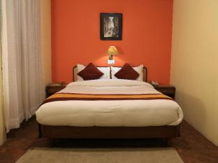 /heritage-home-hotel-and-guest-house/hotel/kathmandu-np.html?asq=jGXBHFvRg5Z51Emf%2fbXG4w%3d%3d