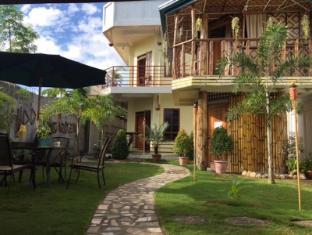 /bamboo-garden-apartelle/hotel/tacloban-city-ph.html?asq=jGXBHFvRg5Z51Emf%2fbXG4w%3d%3d
