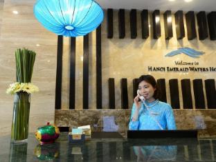 /hanoi-emerald-waters-hotel-spa/hotel/hanoi-vn.html?asq=jGXBHFvRg5Z51Emf%2fbXG4w%3d%3d