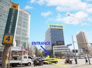 /k-guesthouse-dongdaemun-premium/hotel/seoul-kr.html?asq=vrkGgIUsL%2bbahMd1T3QaFc8vtOD6pz9C2Mlrix6aGww%3d