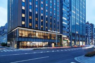 /zh-tw/mitsui-garden-hotel-kyobashi/hotel/tokyo-jp.html?asq=MOfUGermlcKmCHZMRVuZKsKJQ38fcGfCGq8dlVHM674%3d