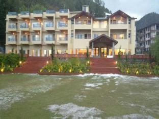 /una-comfort-misty-oaks-bhowali-nainital/hotel/nainital-in.html?asq=jGXBHFvRg5Z51Emf%2fbXG4w%3d%3d