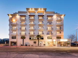 /best-western-fino-hotel-suites/hotel/christchurch-nz.html?asq=vrkGgIUsL%2bbahMd1T3QaFc8vtOD6pz9C2Mlrix6aGww%3d