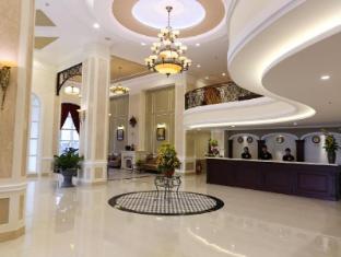 /iris-dalat-hotel/hotel/dalat-vn.html?asq=jGXBHFvRg5Z51Emf%2fbXG4w%3d%3d
