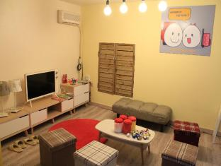 /egg-house-chungpyeong-guesthouse/hotel/gapyeong-gun-kr.html?asq=jGXBHFvRg5Z51Emf%2fbXG4w%3d%3d
