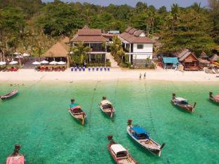 /cabana-lipe-beach-resort/hotel/koh-lipe-th.html?asq=jGXBHFvRg5Z51Emf%2fbXG4w%3d%3d
