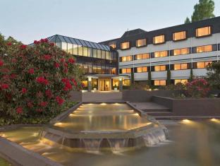 /the-george-hotel/hotel/christchurch-nz.html?asq=vrkGgIUsL%2bbahMd1T3QaFc8vtOD6pz9C2Mlrix6aGww%3d