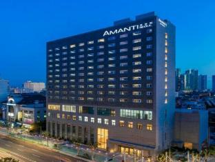 /amanti-hotel-seoul/hotel/seoul-kr.html?asq=vrkGgIUsL%2bbahMd1T3QaFc8vtOD6pz9C2Mlrix6aGww%3d