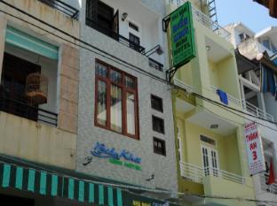 /bg-bg/bien-khoi-hostel/hotel/hue-vn.html?asq=jGXBHFvRg5Z51Emf%2fbXG4w%3d%3d