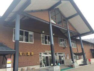 /resort-shin-tamagawa-onsen/hotel/akita-jp.html?asq=jGXBHFvRg5Z51Emf%2fbXG4w%3d%3d