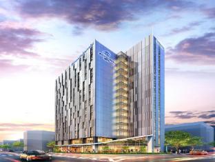 /daiwa-roynet-hotel-nagoya-taiko-dori-side/hotel/nagoya-jp.html?asq=jGXBHFvRg5Z51Emf%2fbXG4w%3d%3d