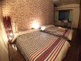 Guesthouse Bourgeois