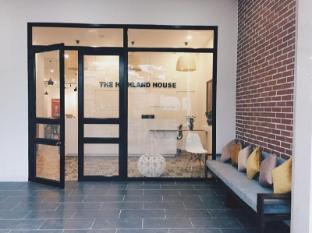/the-highland-house/hotel/buon-ma-thuot-vn.html?asq=jGXBHFvRg5Z51Emf%2fbXG4w%3d%3d