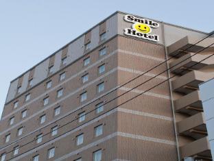 /smile-hotel-nagoya-sakae/hotel/nagoya-jp.html?asq=jGXBHFvRg5Z51Emf%2fbXG4w%3d%3d