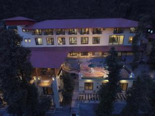 /the-fern-hillside-resort/hotel/nainital-in.html?asq=jGXBHFvRg5Z51Emf%2fbXG4w%3d%3d