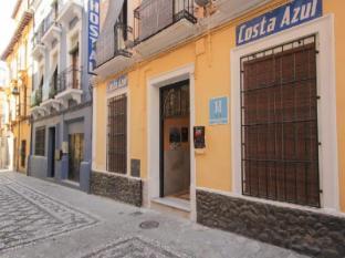 /hostal-costa-azul/hotel/granada-es.html?asq=vrkGgIUsL%2bbahMd1T3QaFc8vtOD6pz9C2Mlrix6aGww%3d