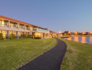 /millennium-hotel-resort-manuels-taupo/hotel/taupo-nz.html?asq=vrkGgIUsL%2bbahMd1T3QaFc8vtOD6pz9C2Mlrix6aGww%3d
