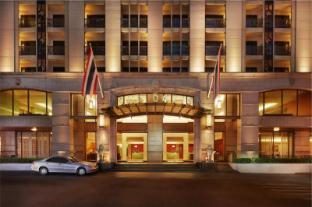 /davis-hotel/hotel/bangkok-th.html?asq=zjV%2bXy7eO4m00D2Anki9BsKJQ38fcGfCGq8dlVHM674%3d