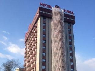 /hotel-turia/hotel/valencia-es.html?asq=vrkGgIUsL%2bbahMd1T3QaFc8vtOD6pz9C2Mlrix6aGww%3d