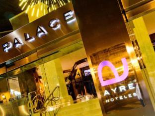 /ayre-hotel-astoria-palace/hotel/valencia-es.html?asq=vrkGgIUsL%2bbahMd1T3QaFc8vtOD6pz9C2Mlrix6aGww%3d