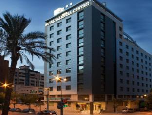 /hotel-valencia-center/hotel/valencia-es.html?asq=vrkGgIUsL%2bbahMd1T3QaFc8vtOD6pz9C2Mlrix6aGww%3d