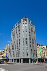 /city-suites-kaohsiung-pier2-hotel/hotel/kaohsiung-tw.html?asq=jGXBHFvRg5Z51Emf%2fbXG4w%3d%3d